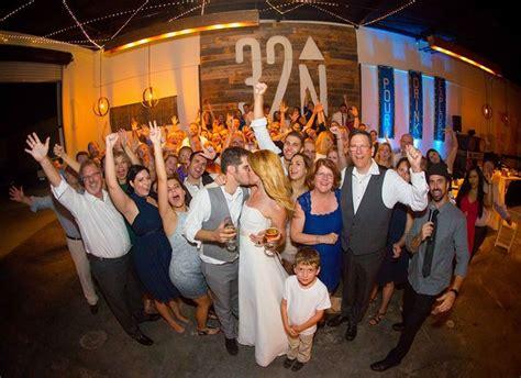 san diego brewery wedding 32 brewing co wedding san diego brewery weddings