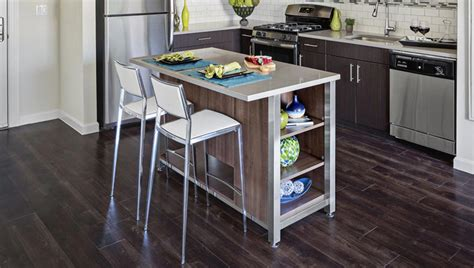 best 25 stainless steel island ideas on pinterest intended for 100 amenity stainless steel kitchen island best 25