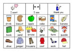 More autism printable websites that i have used with my son jacob