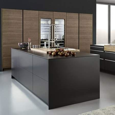 german kitchen cabinet german kitchen cabinets in nyc