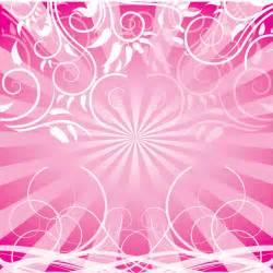 pink designs wallpaper wallpaper graphic design