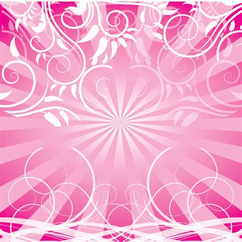 pink designs wallpaper wallpaper graphic design