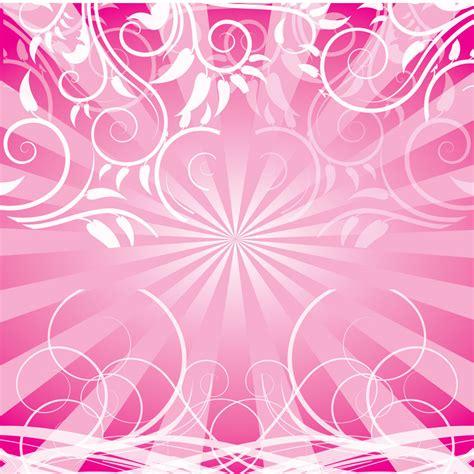 pink design background wallpaper wallpaper graphic design
