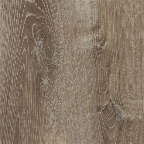LifeProof Woodacres Oak 8.7 in. x 47.6 in. Luxury Vinyl Plank Flooring (20.06 sq. ft. / case