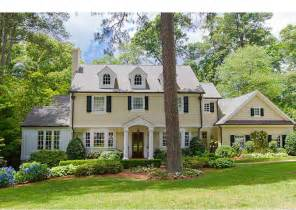ga white homes come see the real as we it house