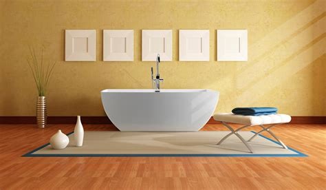 quality bathtubs contemporary tubs by mti abode