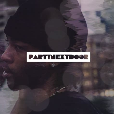 Partynextdoor Persian Rugs New Music Conversations Partynextdoor Rugs