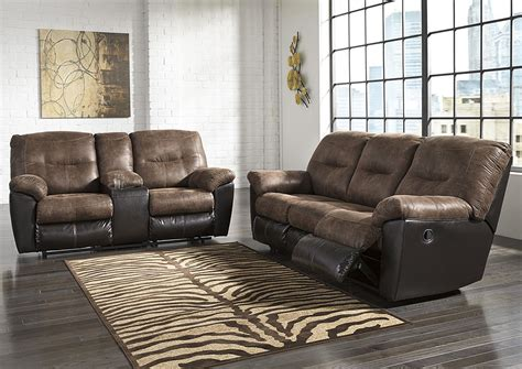 saravana stores sofa set roses flooring and furniture follett coffee reclining sofa