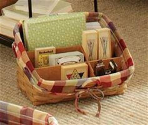 longaberger office for sale longaberger horizon of hope 174 medium market basket set