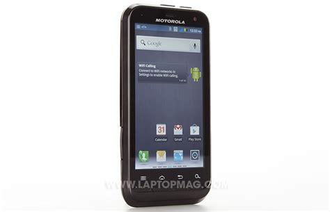 Hp Outdoor Motorola Defy motorola defy xt republic wireless review smartphone