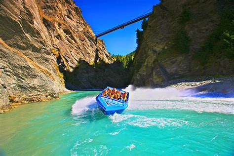 jet boat queenstown lord of the rings gallery skippers canyon jet boat queenstown nz