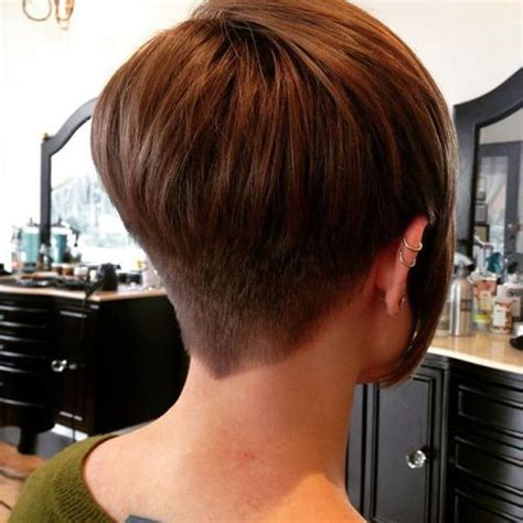 blonde pixie haircut tattoo pictures to pin on pinterest bob haircut with pictures to pin on pinterest tattooskid