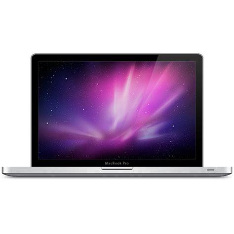 macbook pro 1 1 snow leopard computer laptop mac macbook pro snow leopard icon