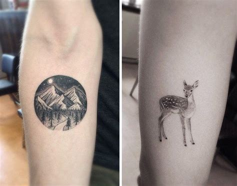animal tattoo artists los angeles best 25 geometric line tattoo ideas on pinterest
