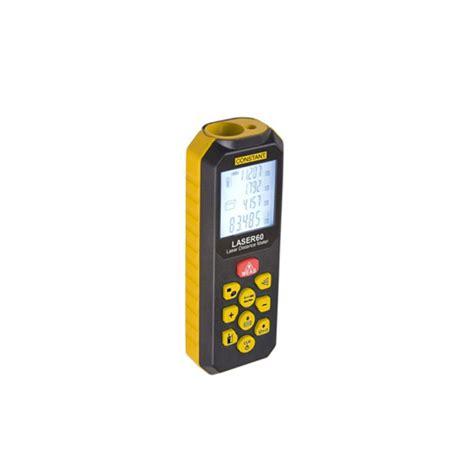 Multimeter Constant 50 constant laser 60 laser distance meter geo multi digital