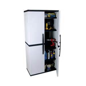 Lowes Utility Cabinets Enviro Elements Xl Utility Cabinet Lowe S Canada