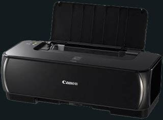 download resetter canon ip1980 software free download resetter canon 1980 or canon ip1900 series