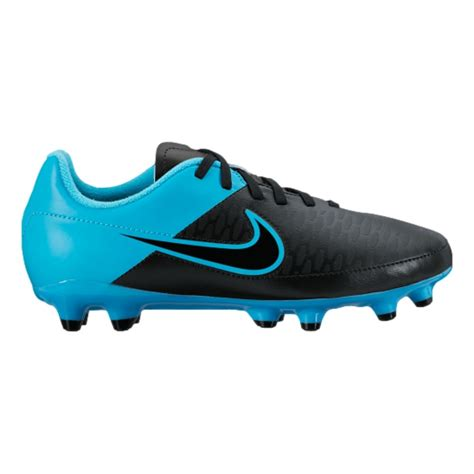 nike youth football shoes nike youth magista onda firm ground cleats