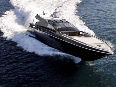 best boat brands in the world 9 of the fastest superyachts that money can buy business