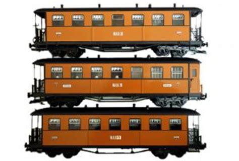 zenner shop r 252 kb rasender roland r 252 zenner gartenbahn news