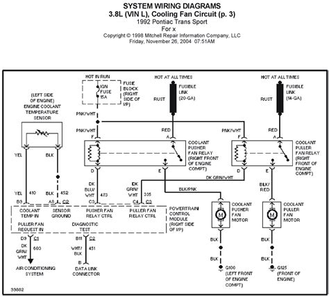 1998 Pontiac Firebird Engine Diagram Downloaddescargar Com