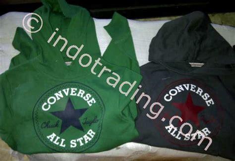 Harga Hoodie Converse jual jaket sweater hoodie converse junior harga murah bandung oleh toko aaa stocklot