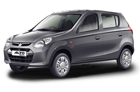 Maruti Suzuki Alto 800 Lxi On Road Price Maruti Suzuki Alto 800 Lxi Cng Feature Specification And
