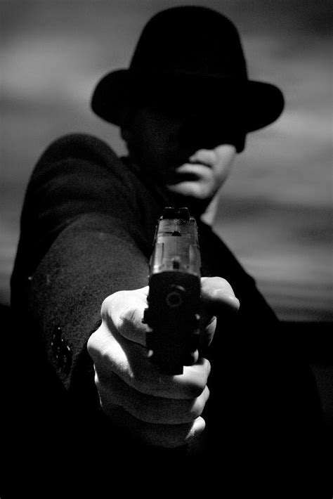 film noir gangster movies film noir film noir pinterest