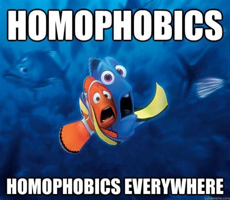 Finding Nemo Meme - finding nemo meme 28 images 25 best memes about