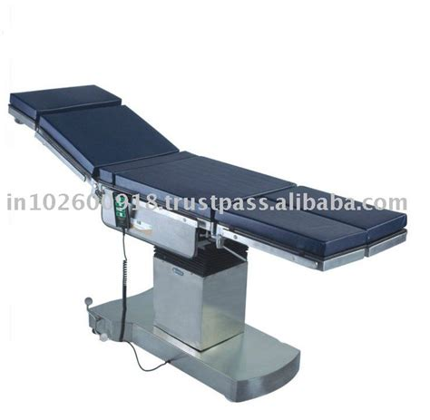 surgery bed buy surgery bed ot table operating table