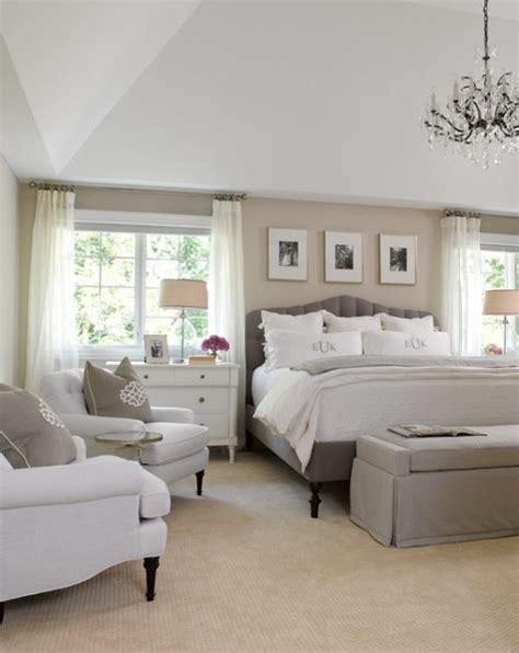 of minnesota interior design bedroom decorating and designs by bria hammel interiors