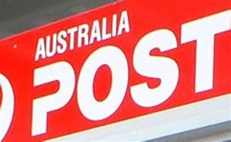 Gift Cards From Post Office - ex post office worker fined for stealing gift cards the west australian