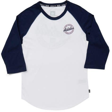 Tshirt Raglan Maroon 5 adidas sinko raglan t shirt white navy maroon