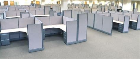 new york discount office furniture new herman miller