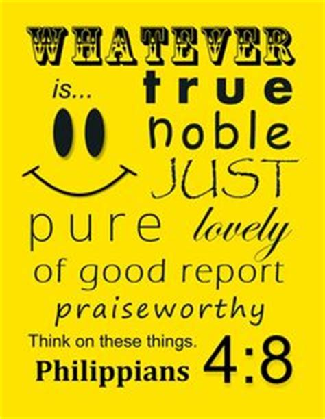 think on these things intentional thoughts with scripture books philippians 4 8 printable bible verse scripture