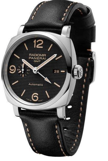 Swiss Army 8775 2 panerai pam00627 3 days s watchmaxx