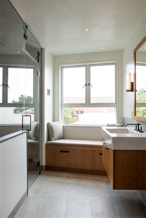 twin peaks bathroom twin peaks bathroom contemporary bathroom san