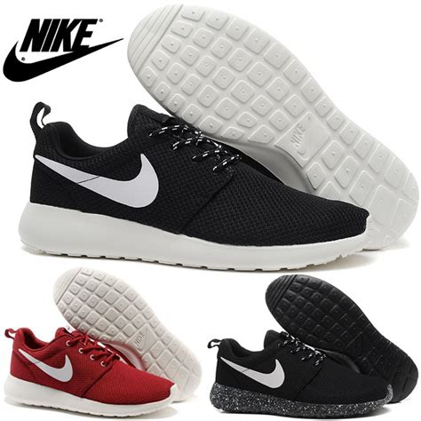 Sepatu Wanita Sport Sneakers Nike Joging Made In Import shoes tiger picture more detailed picture about nike roshe run running shoes sport