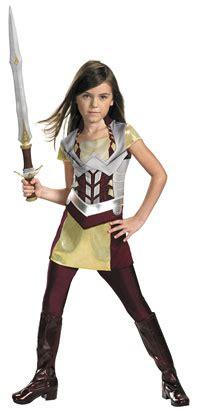 Kostum Thor By Lovely Store thor kostymer galnakostymer se de b 228 sta kostymerna