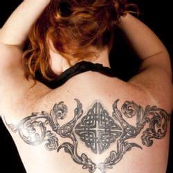 element tattoo bozeman element 14張相片 紋身 1716 w st bozeman mt
