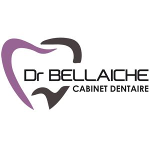 Cabinet Dentaire Ouvert Le Samedi by Cabinet Dentaire Ouvert Le Samedi