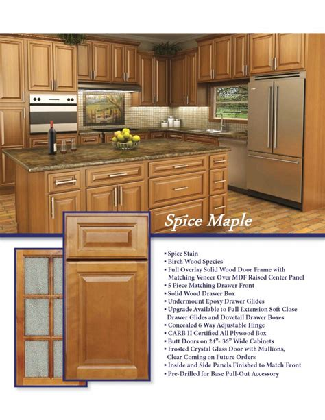 wood kitchen cabinets prices kitchen cabinets quality wood cabinets at discounted prices