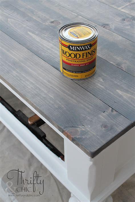 grey wood stain table grey wood stain table pixshark com images