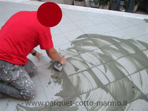 stuccare pavimento pavimenti in gres porcellanato pavimenti a roma