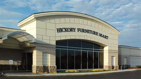 Hickory Furniture Stores by Sherrill Furniture Outlet S Home Furnishings
