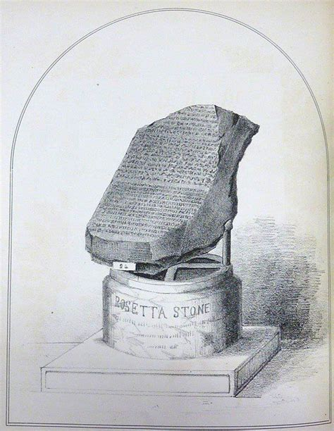 rosetta stone gift 17 best images about history on pinterest kingdom of