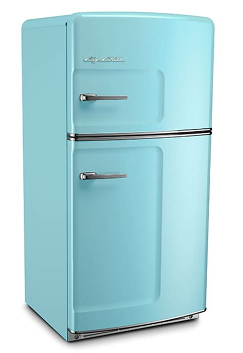 Select Kitchen Design by Big Chill Retro Fridges Big Chill Retro Refrigerator