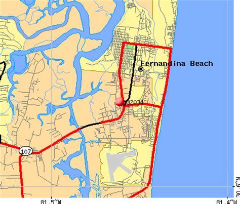 32034 zip code fernandina florida profile homes