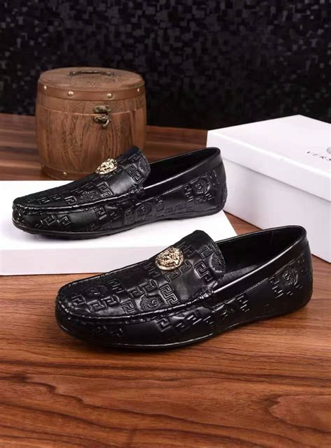 versace house shoes versace shoes 28 images charcoal ink versace fashion shoes in 371644 for 93 00