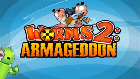 worms 2 armageddon apk worms 2 armageddon apk torrent eu sou android